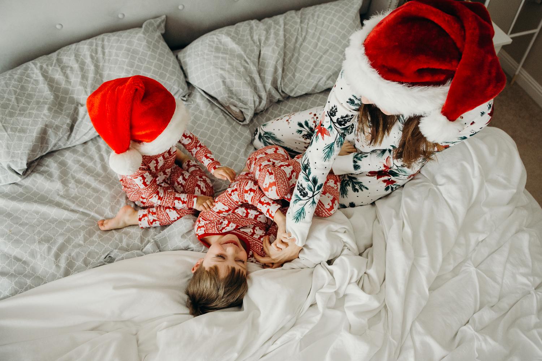 Christmas-24.jpg