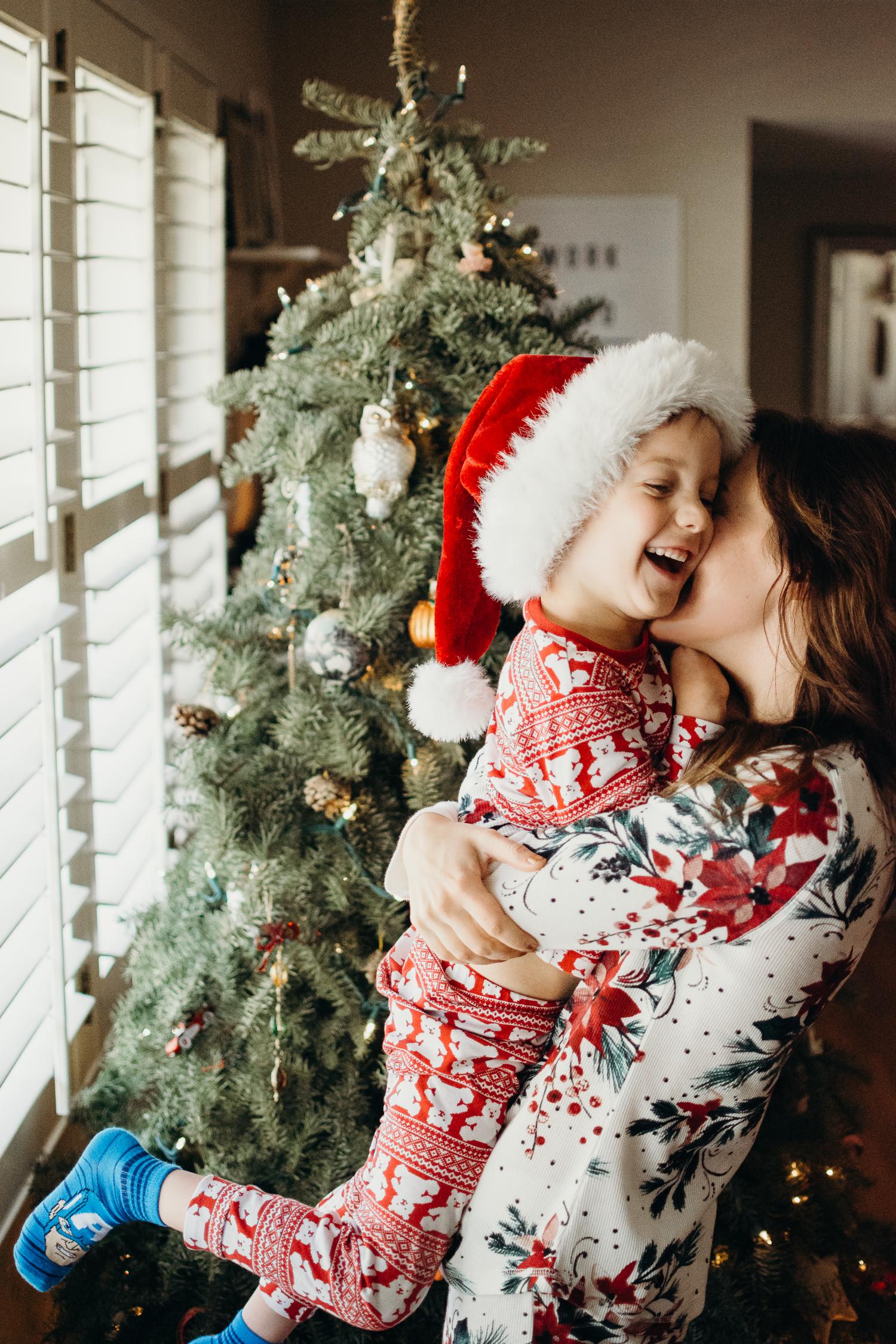 Christmas-34.jpg