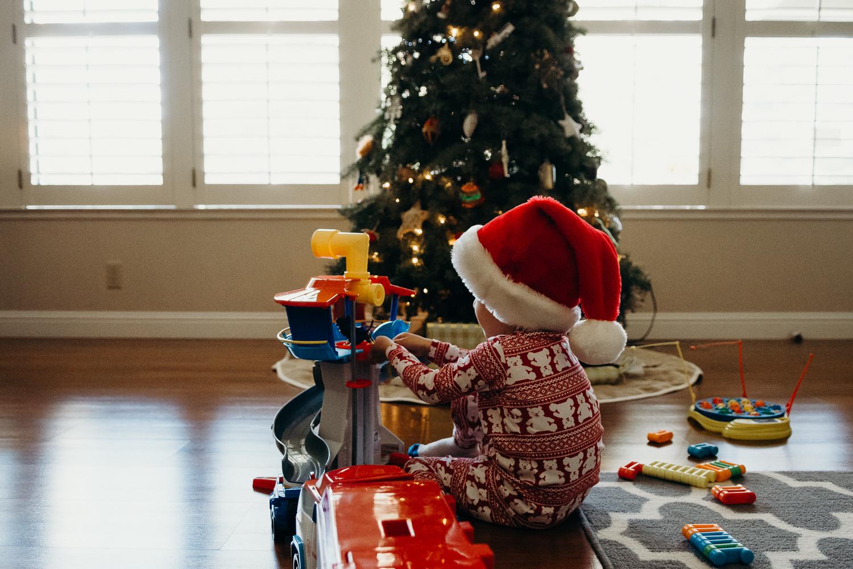 Christmas-35.jpg