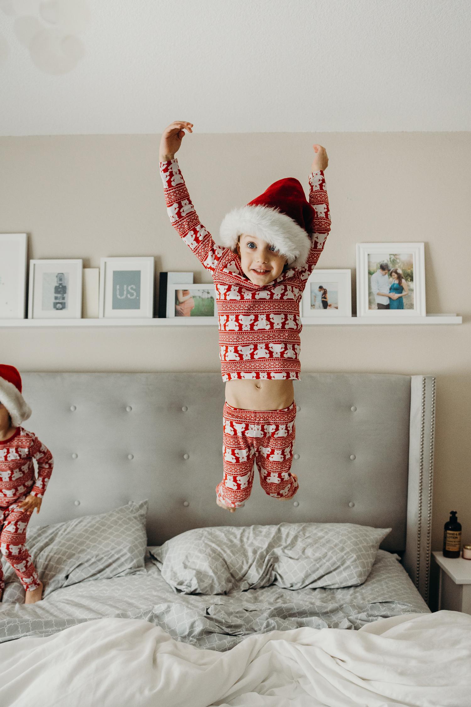 Christmas-37.jpg