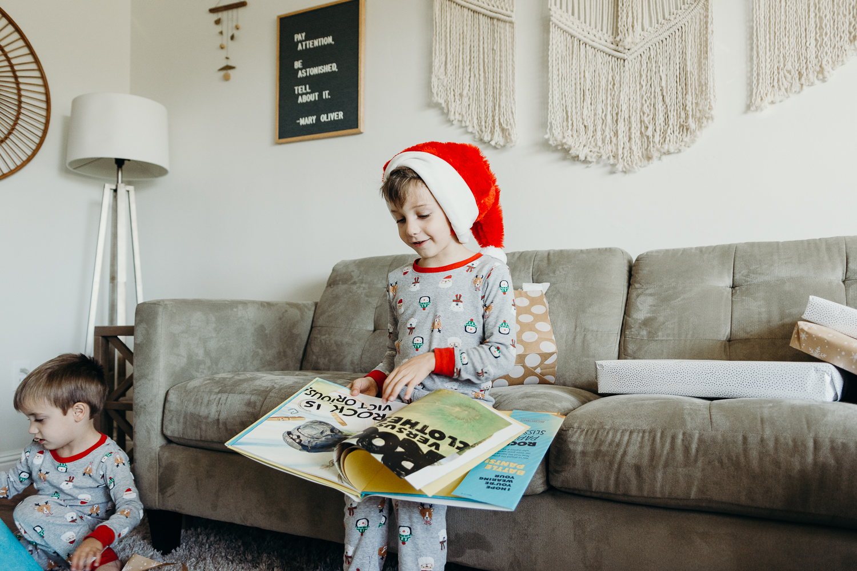 Christmas-17.jpg