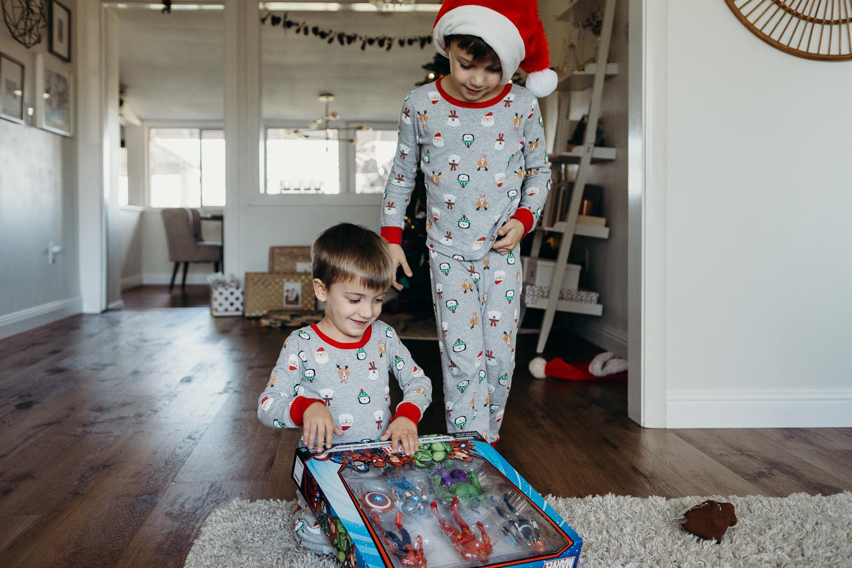 Christmas-18.jpg