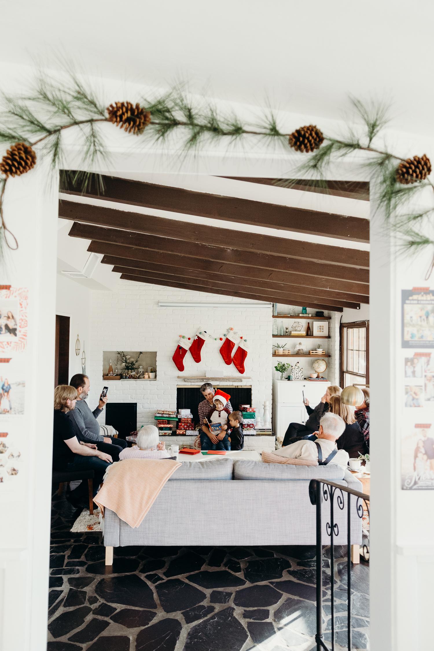 Christmas-27.jpg