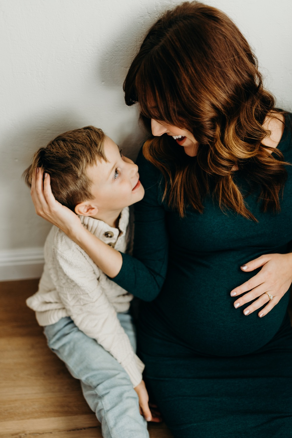 AshleeMaternity12-8-18-12.jpg