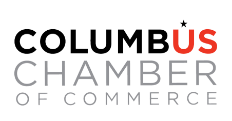 columbus chamber logo web.png