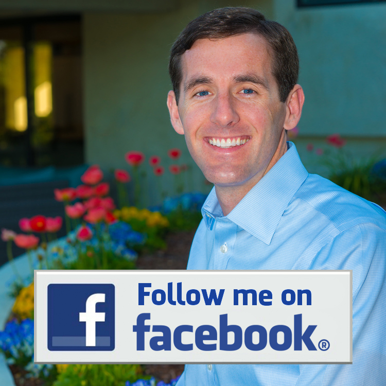 For timely personal insights and in-depth analyses of our local market, follow me on facebook.