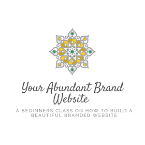 Your Abundant Brand Website Logo.png