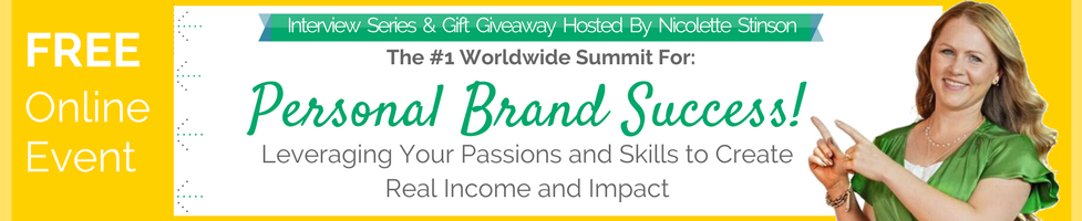 Personal Brand Success Website Banner.png