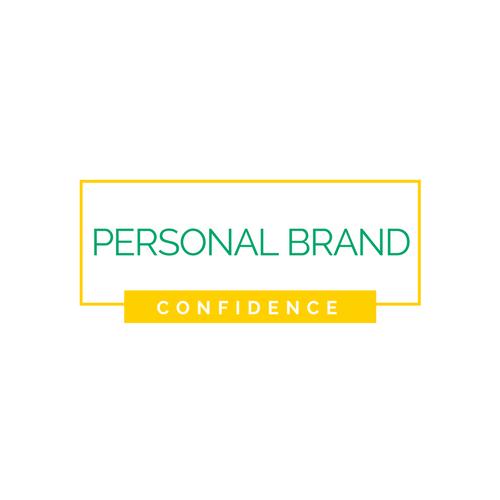 Brand Confidence Logo Transparent.png