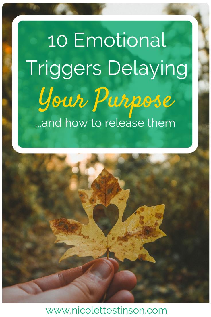 Emotional Triggers Blog.png
