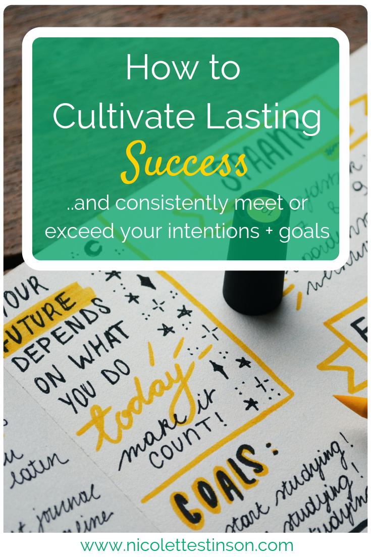Create Lasting Success Blog.png
