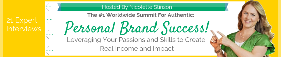 Personal Brand Success Upgrade Website Banner.png