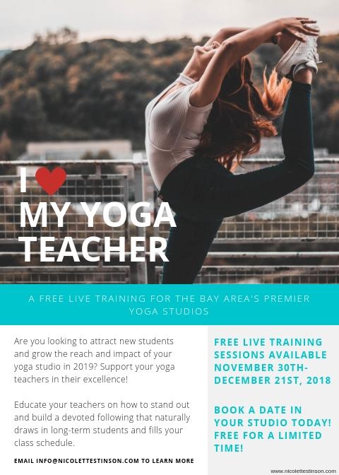 I heart my yoga teacher flyer.jpg