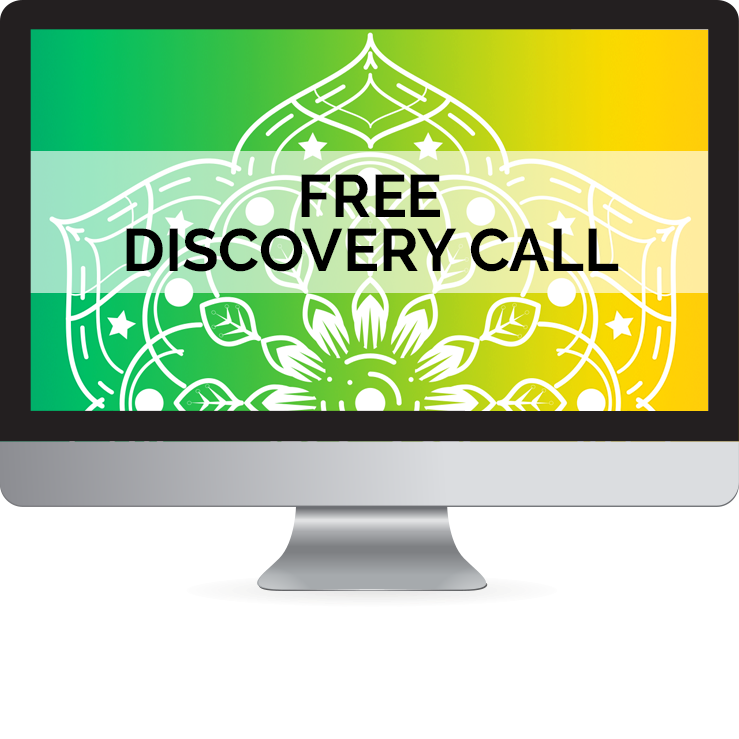 monitor services - up - discover call.png