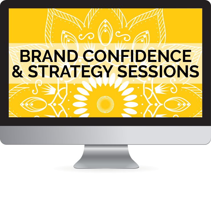 services-brand conf sess.png