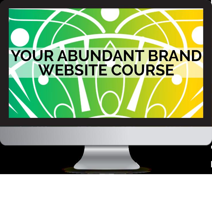 svscs website course.png