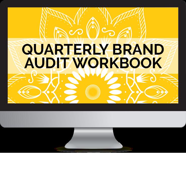 svc Quarterly Brand Audit Workbook.png
