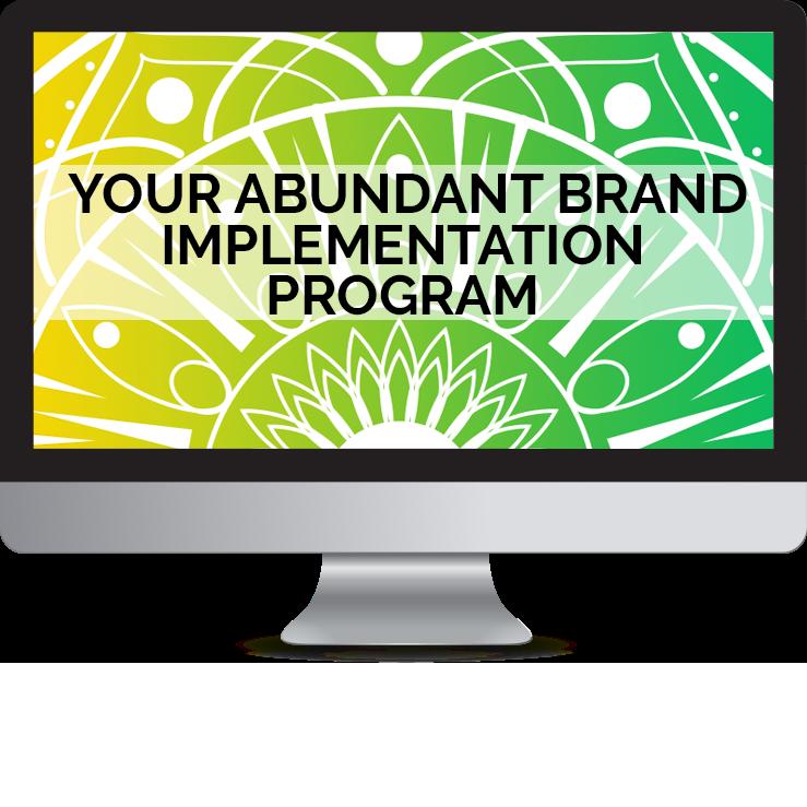 svc abundant brand implement.png