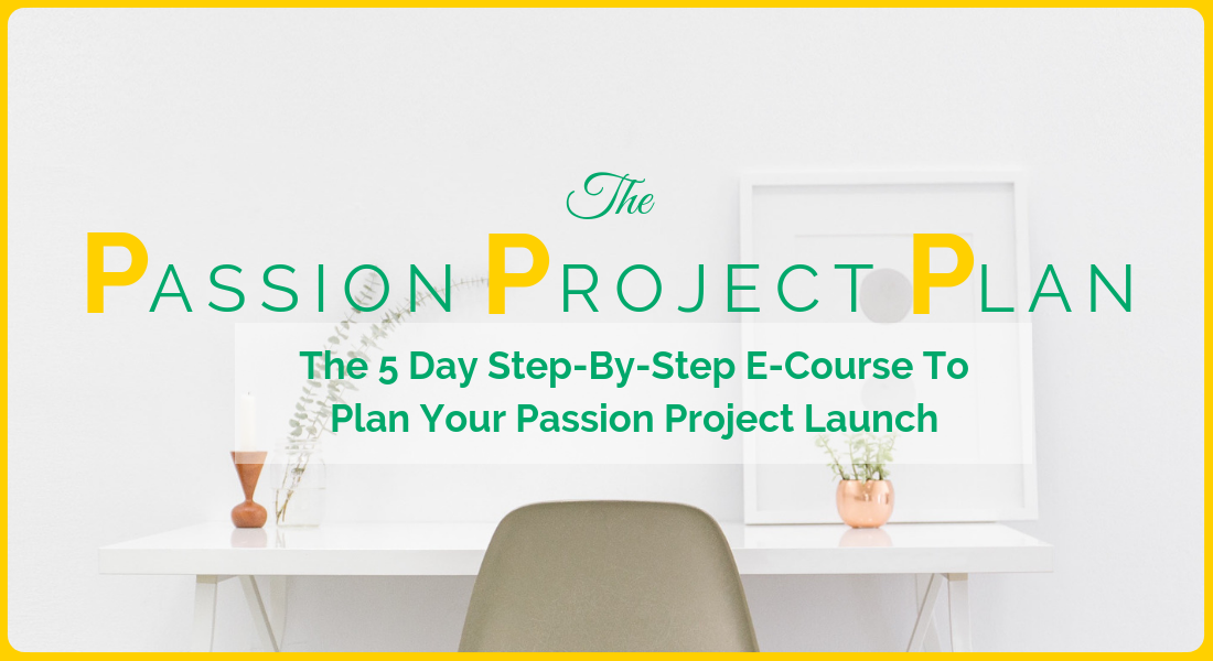 The Passion Project Plan Website Header (5).png