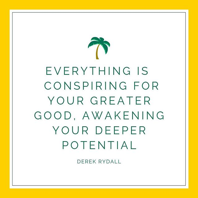 ....and preparing you for GREATER things! I do truly believe this and yet sometimes in the thick of it I doubt. #imperfectboss #itsajungleoutthere ⠀⠀⠀⠀⠀⠀⠀⠀⠀ What might be different if you 100% believed this today?  #gooddays #baddays #gratefulforitall