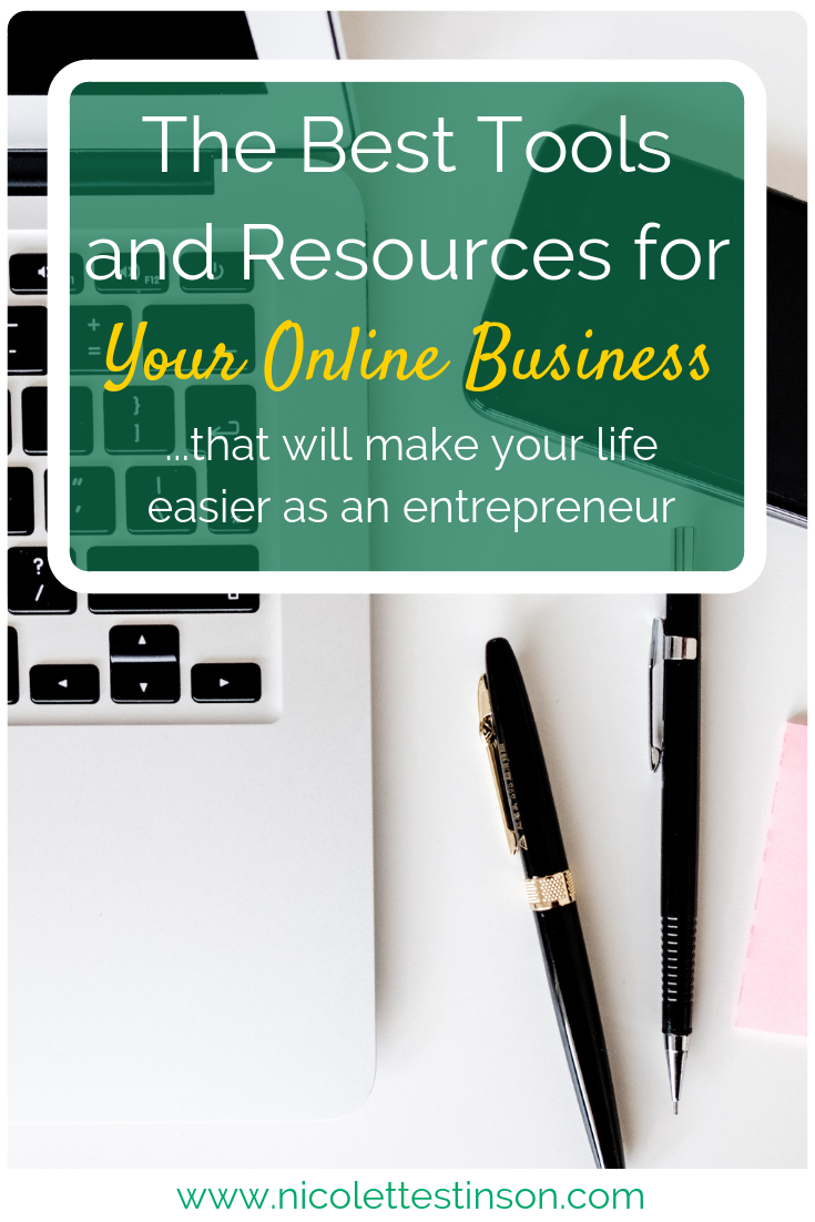 The Best Tools and Resources for Your Online Business.png