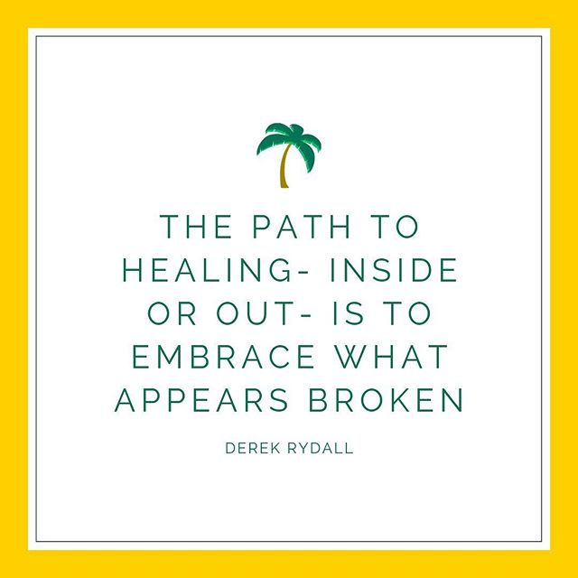 "In truth there is only wholeness. At some point you simply decided ""I am that"" or ""I am not that"" and there became a divide. ⠀⠀⠀⠀⠀⠀⠀⠀⠀ You can't heal life by repressing it and you can't have more life by rejecting it. ⠀⠀⠀⠀⠀⠀⠀⠀⠀ The path to healing is to see through appearances and embrace it. ⠀⠀⠀⠀⠀⠀⠀⠀⠀ #healingvibes"