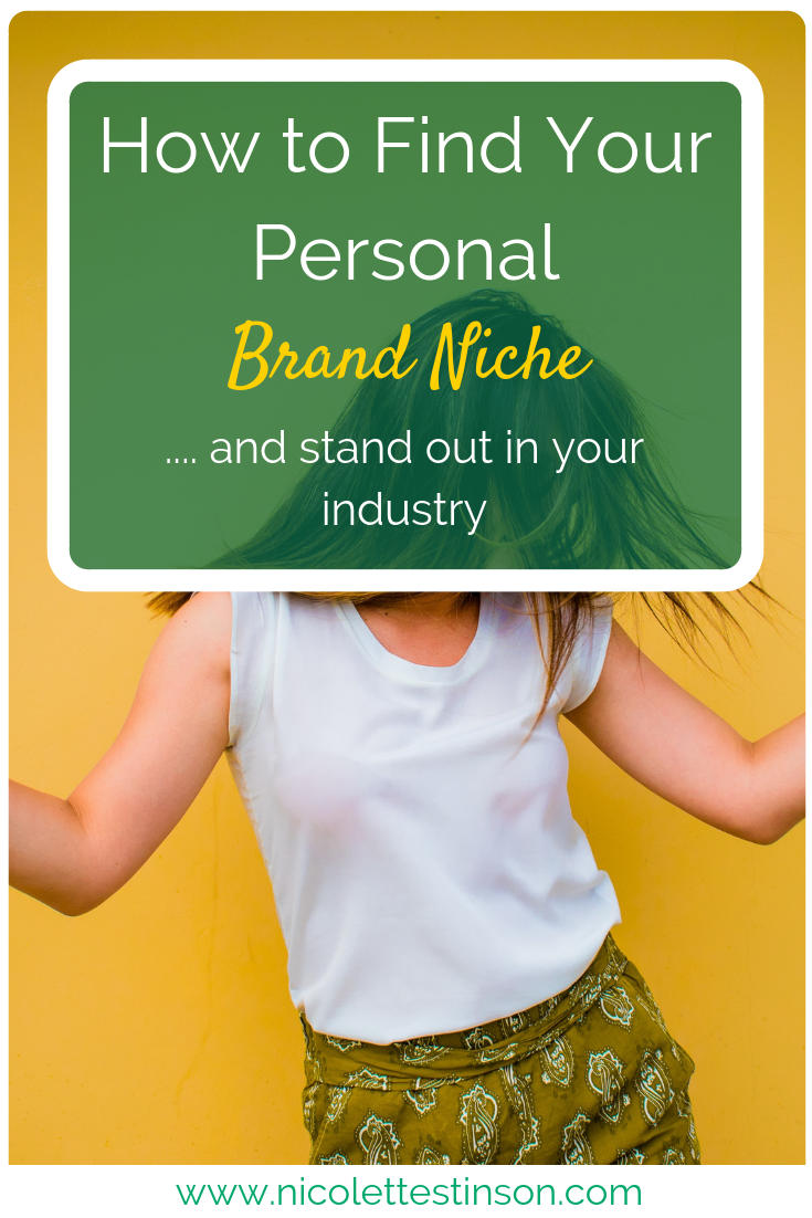 How to Find Your Personal Brand Niche Blog.png