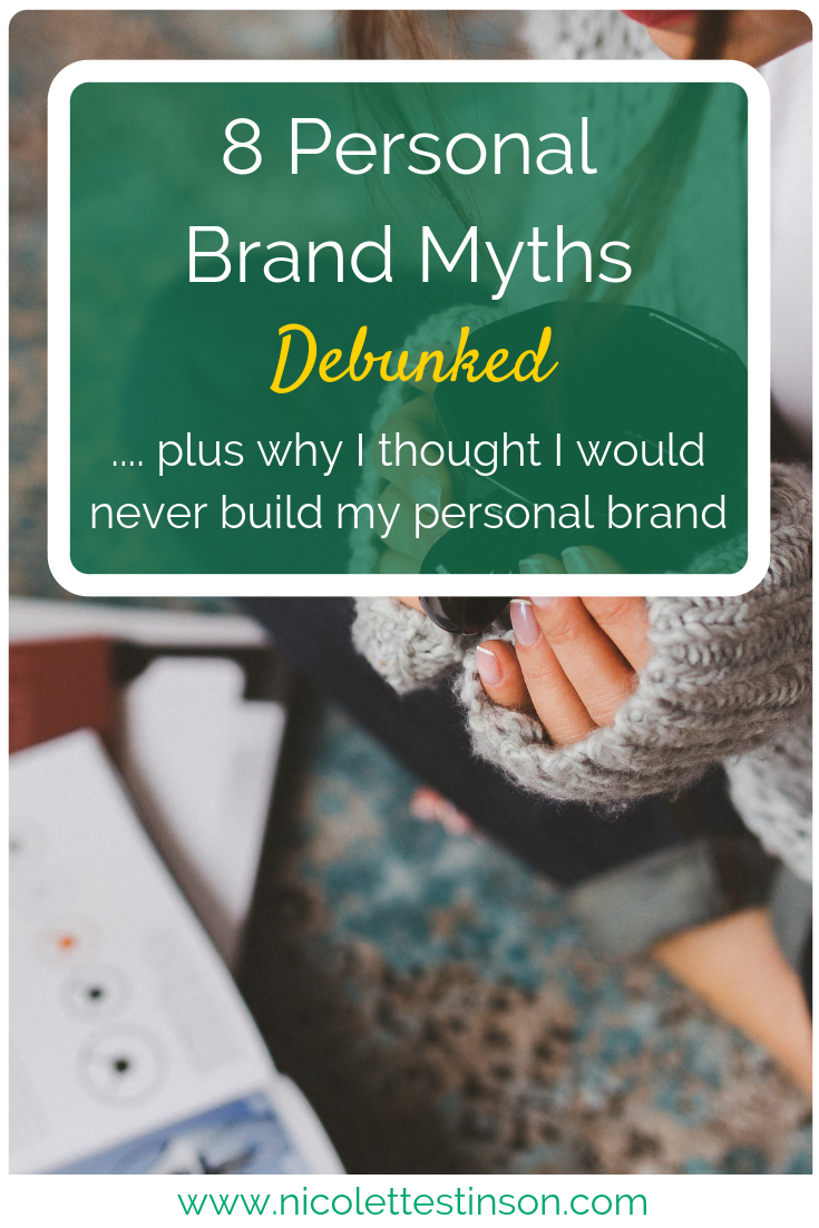 8 Personal Brand Myths Debunked Blog (2).png