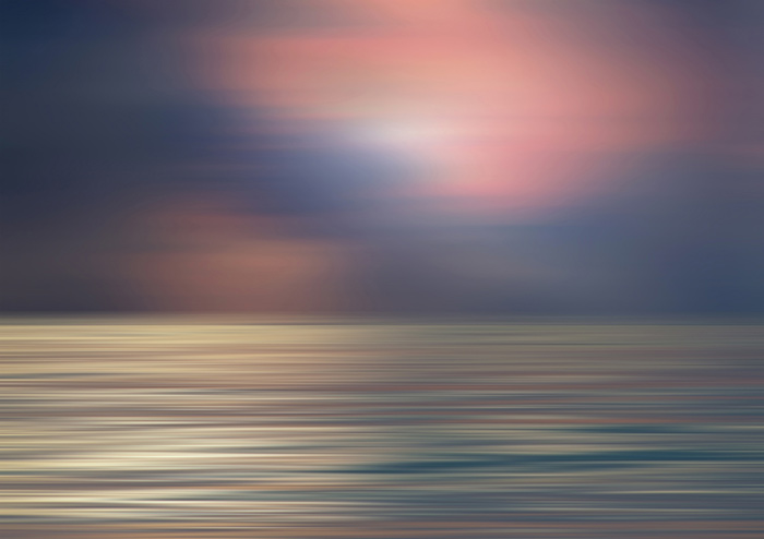 Christine Matthäi  MIAMI LIGHT,  2014 digital c print on plexiglass available in: 20 x 28 in. 24 x 34 in. 35 x 50 in. 42 x 60 in. editions of 10