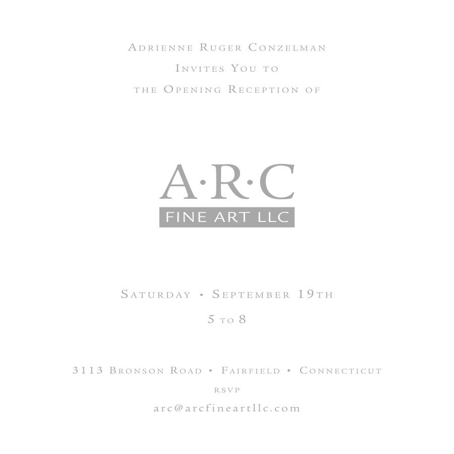 ARC Inaugural.jpg