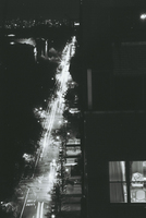 Charles Ruger  Empty Penthouse , 2004 gelatin silver print 20 x 24 in. 30 x 40 in.