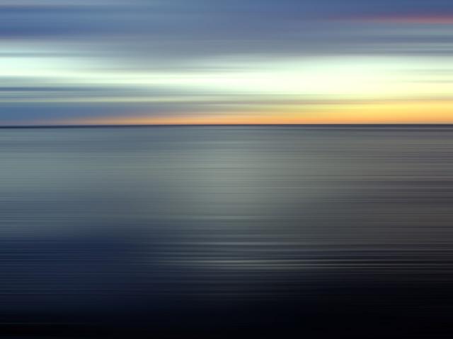 Christine Matthäi  DAWN , 2014 digital c print on plexiglass available in: 20 x 28 in. 24 x 34 in. 35 x 50 in. 42 x 60 in. editions of 10