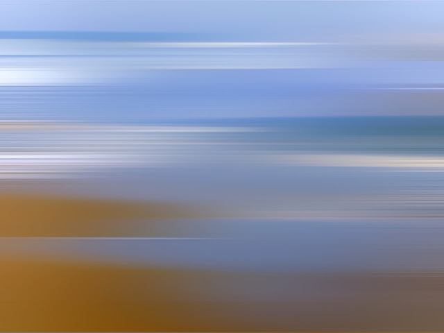 Christine Matthäi  SAGAPONACK , 2013 digital c print on plexiglass available in: 20 x 28 in. 24 x 34 in. 35 x 50 in. 42 x 60 in. editions of 10