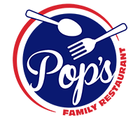 pops_2_color_logo small.png