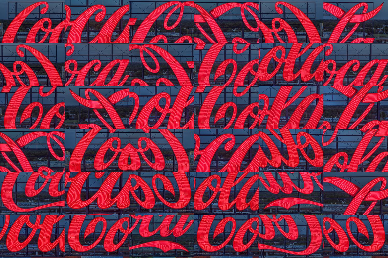 Coca Cola x 36 v.2 copy.jpg