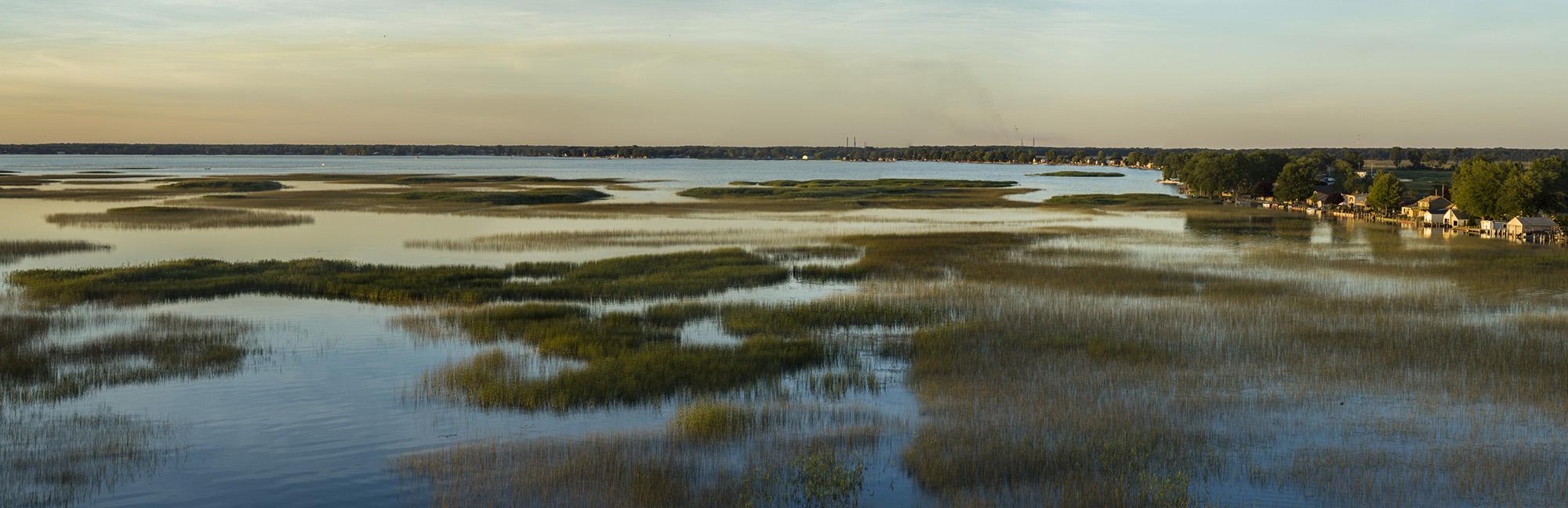 007_Peter_Essick-St._Clair_River_Estuary_Michigan.jpg