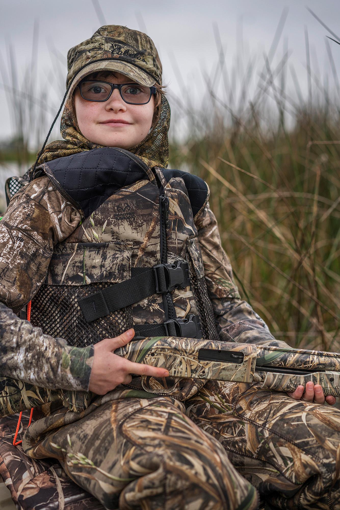008_Peter_Essick-Duck_Hunter, near_Toledo_Ohio.jpg
