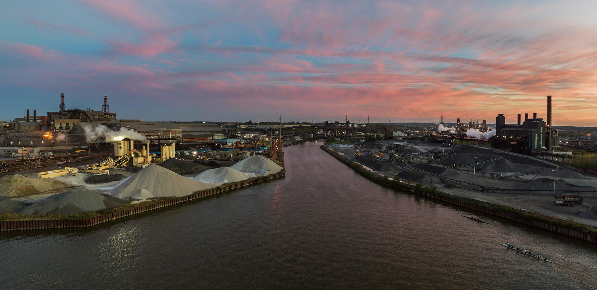 023_Peter_Essick-Rowers_Cuyahoga_River_Ohio.jpg