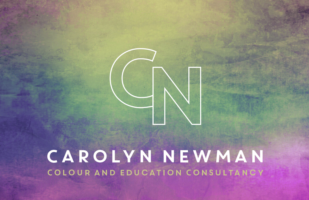 Carolyn Newman Colourist