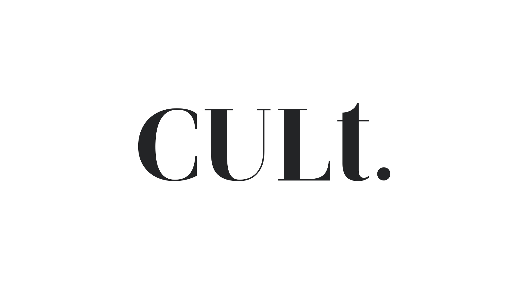 cult.education.jpg