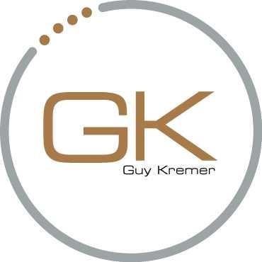 Guy Kremer.jpg