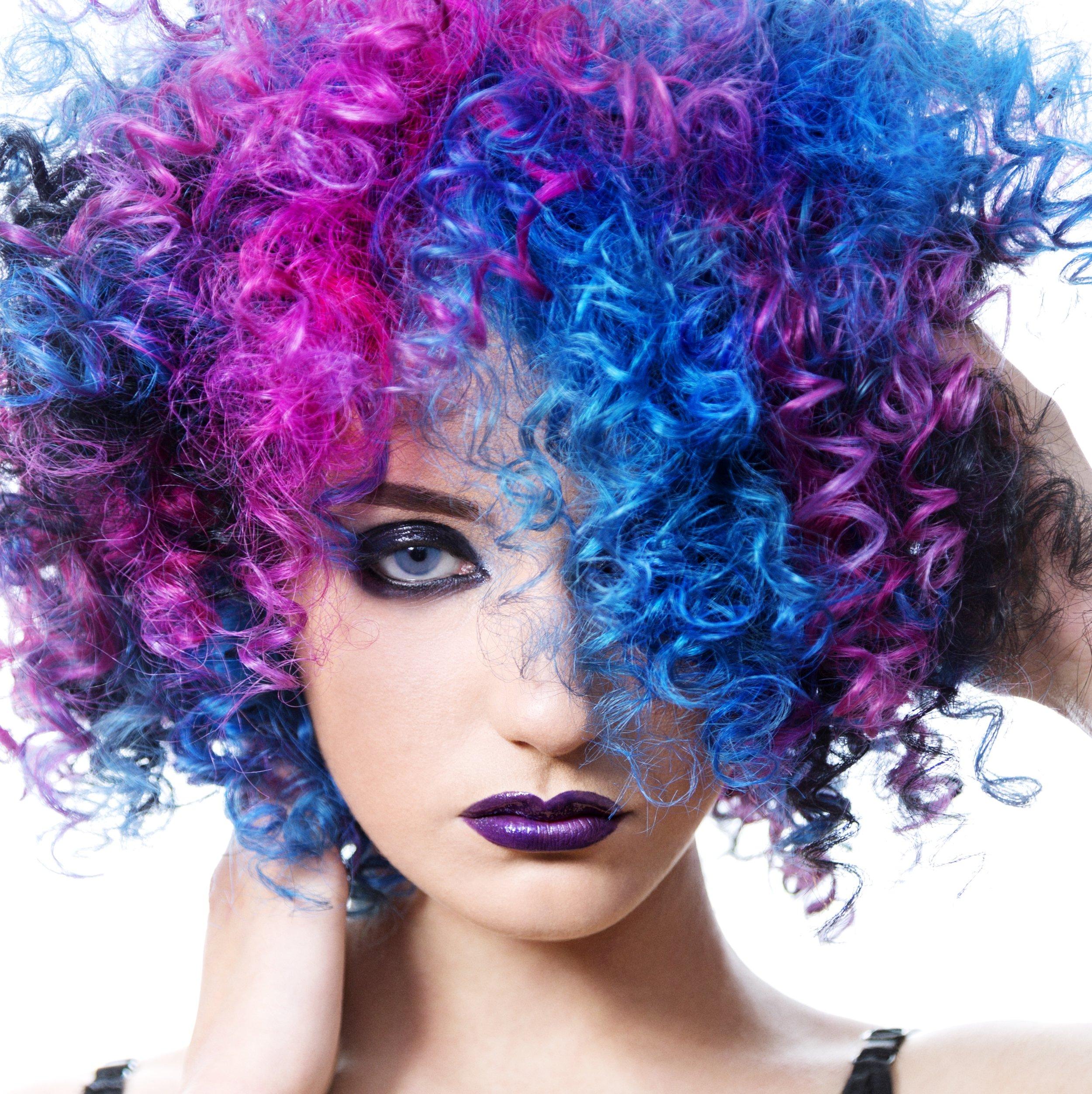 Georgia Bell Hair Colourist