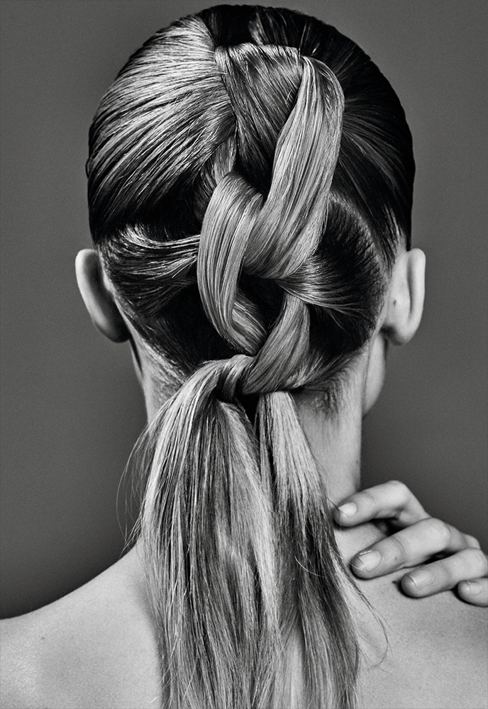 Braids and Knots Laurent Philippon