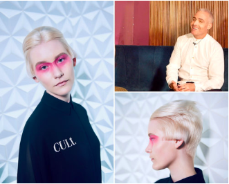CULt. Collection - Fashion Now with Brett MacDonald