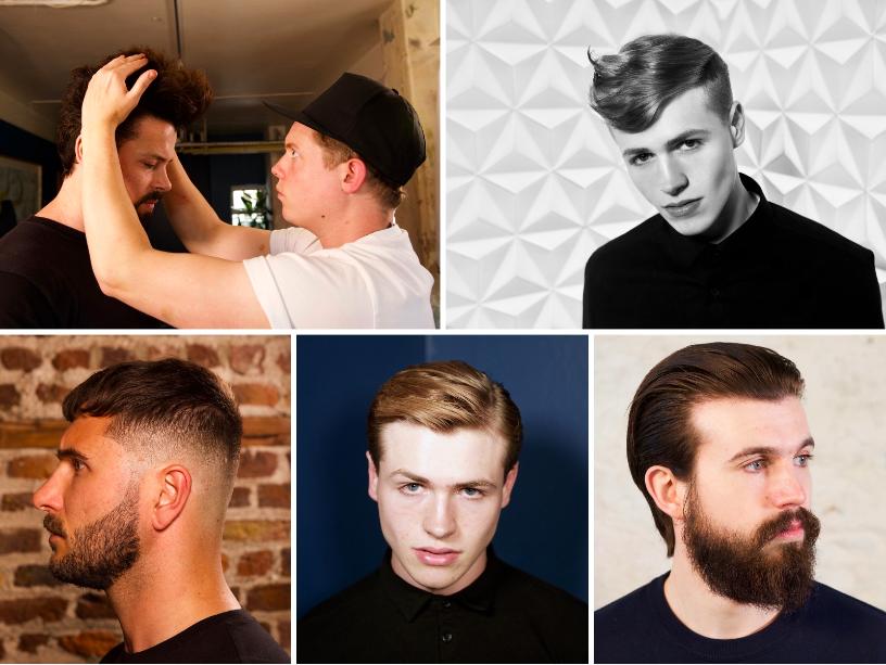 mens-barbering-classes.png
