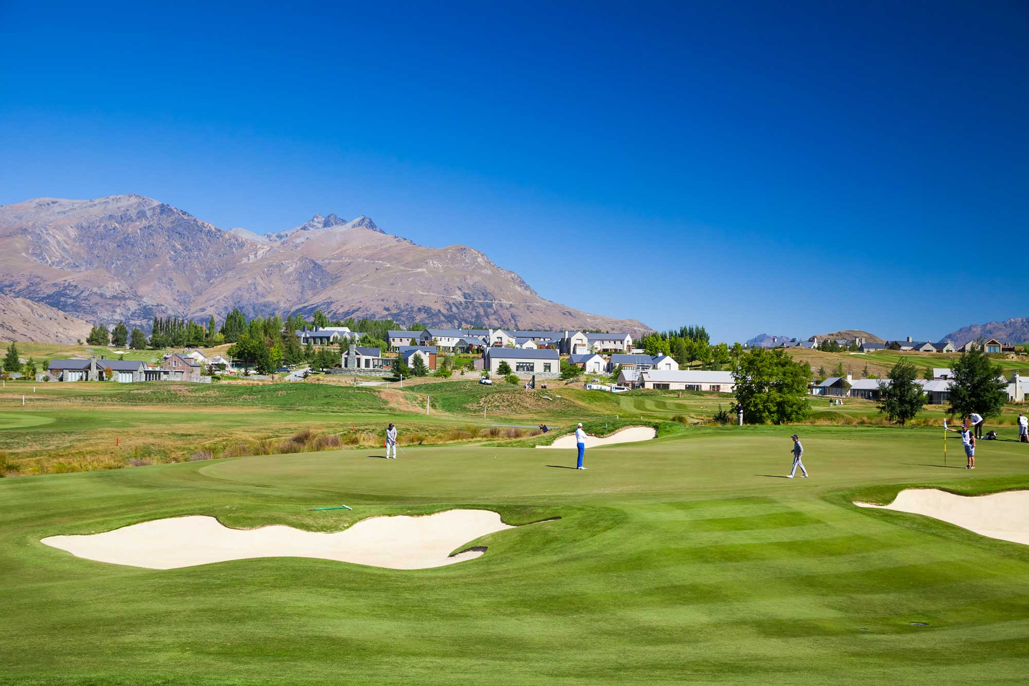 millbrook-queenstown-golf-stay-play-accmmodation-packages-photogallery.jpg