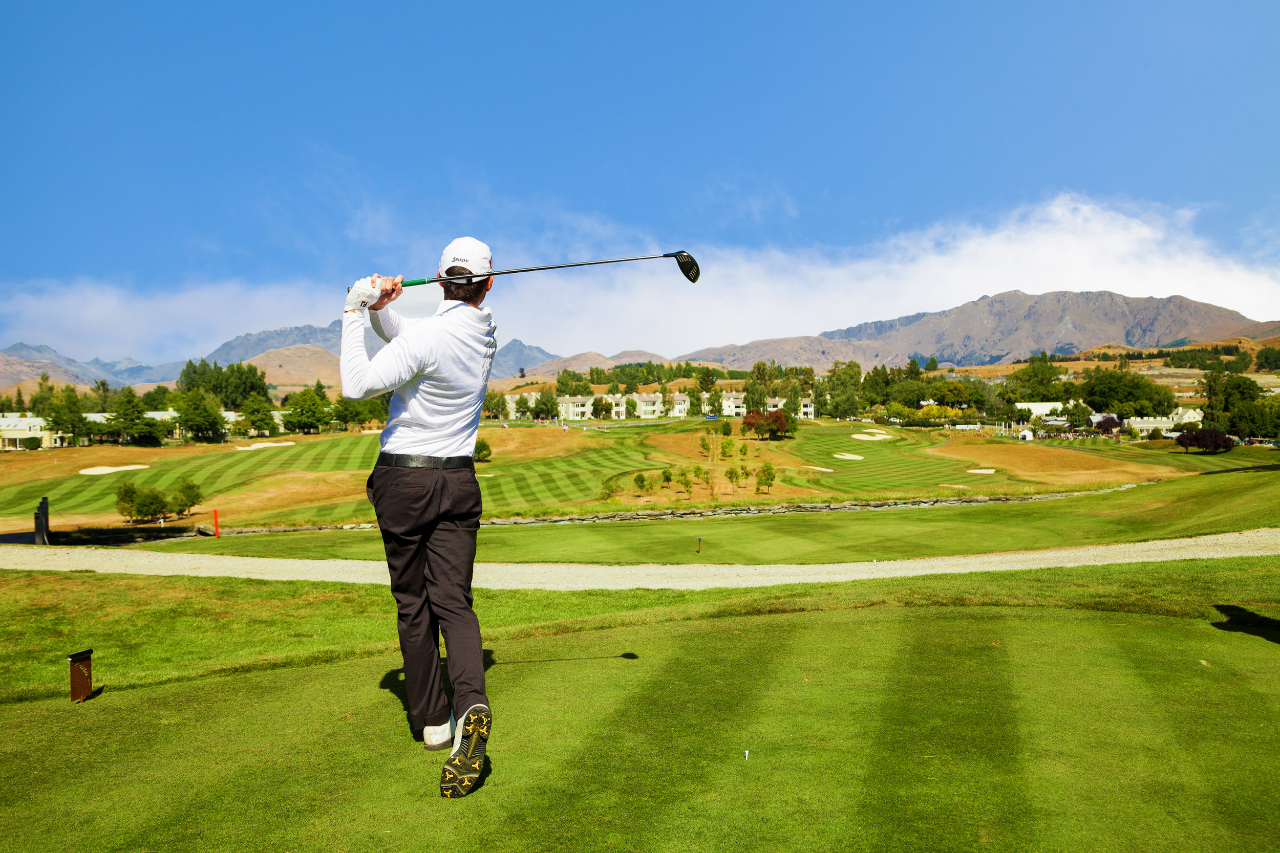 millbrook-photogallery-bmw-nzopen-course-queenstown-.jpg