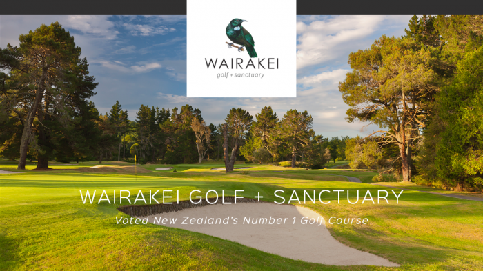 wairakeigolf_newsletter_header_01.png