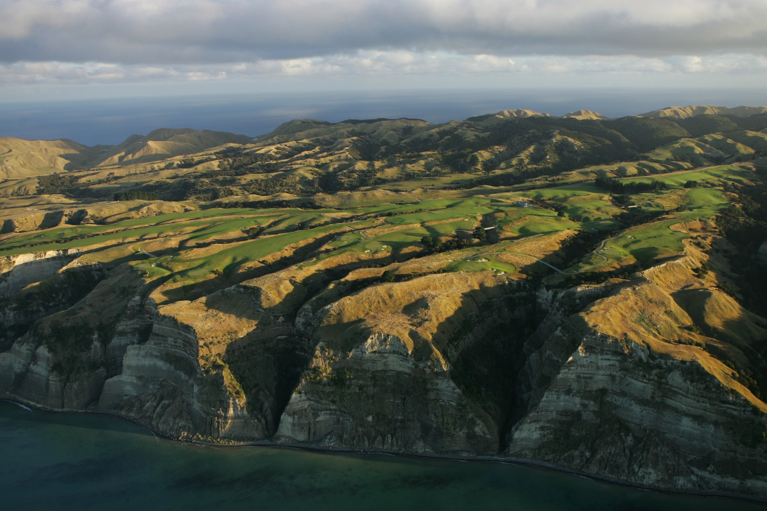 DC001_Cape_Kidnappers