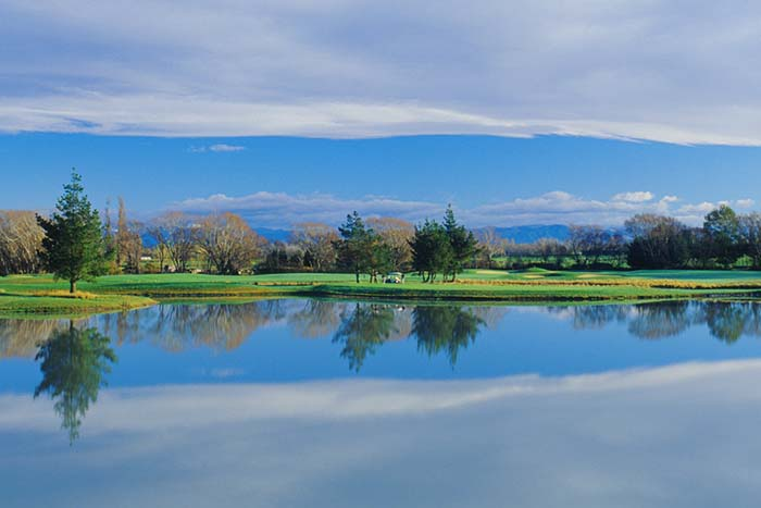 Clearwater-resort-golf-course-NZ.jpg